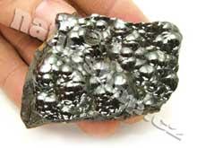 hematit kameny