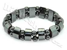 hamatitový náramek šperky
